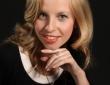 Холодняк Наталія Василівна - вчитель світової літератури