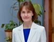 Флешар Олександра Богданівна - вчитель української мови та літератури
