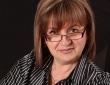 Остапчук Ольга Миколаївна - вчитель математики