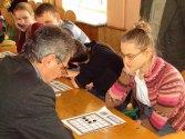 pershist-shkoly-z-rozumovyh-ihor-2012