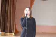 Поетичне слово Ліни Костенко