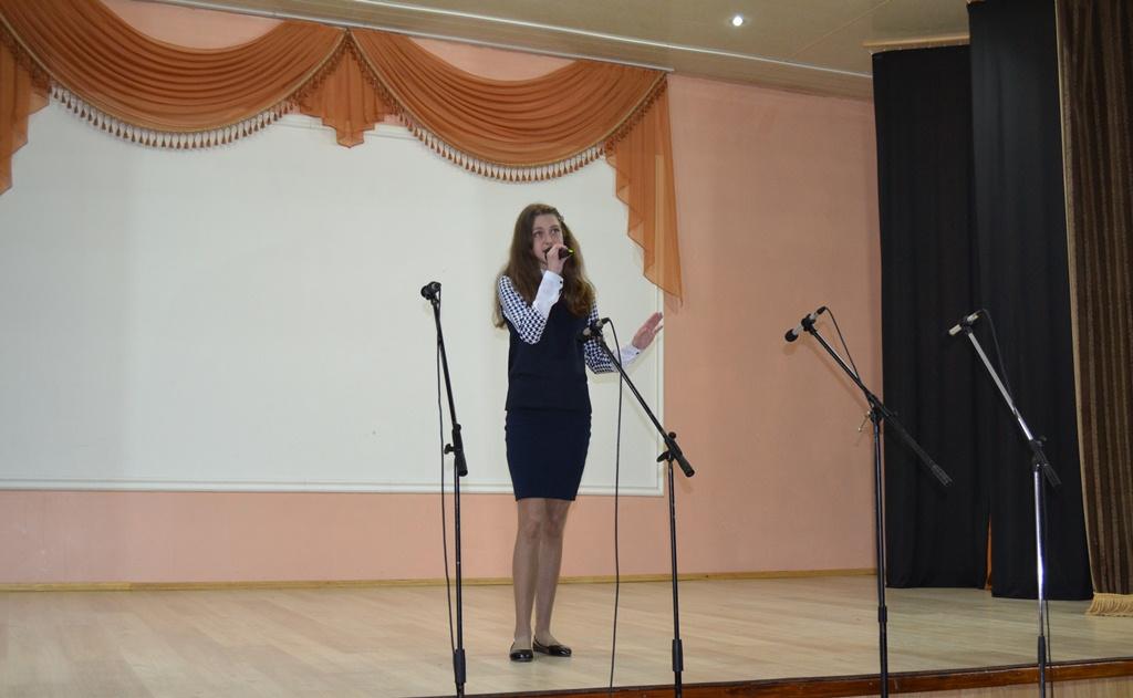 Солов'їна пісня
