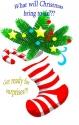 Таємниці Різдва (Christmas mysteries)