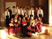 tantsyuvalnyj-konkurs-2011