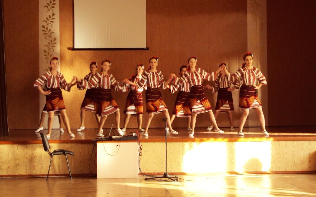 tantsjyvalnyj_konkurs_2011_004