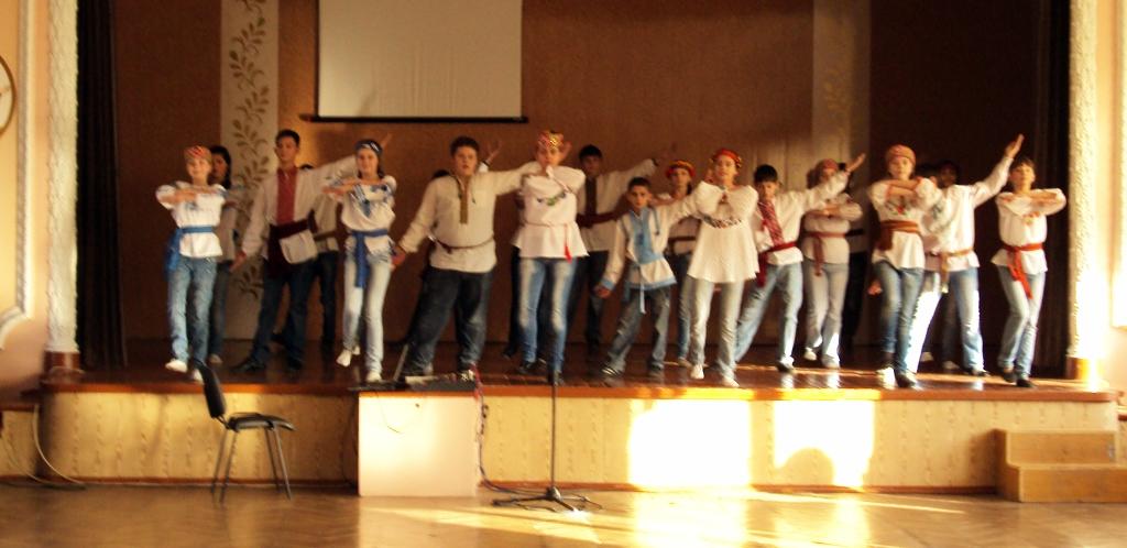 tantsjyvalnyj_konkurs_2011_005
