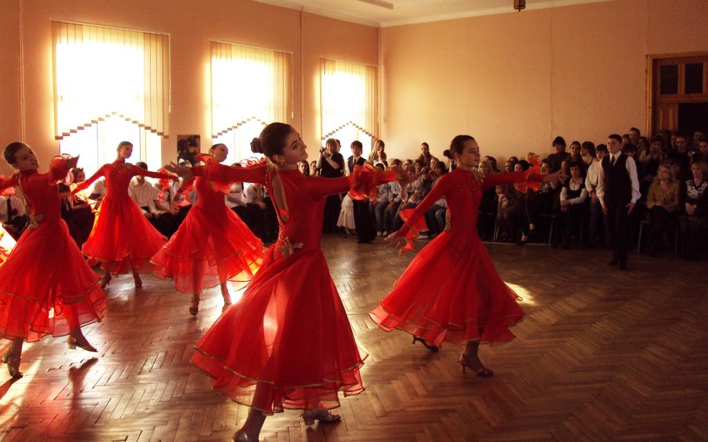 tantsjyvalnyj_konkurs_2011_006
