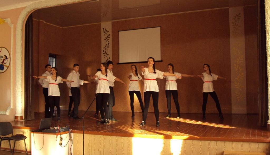 tantsjyvalnyj_konkurs_2011_013