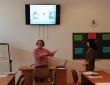 Тренінг для педагогів
