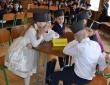 Цікаві миті в початковій школі