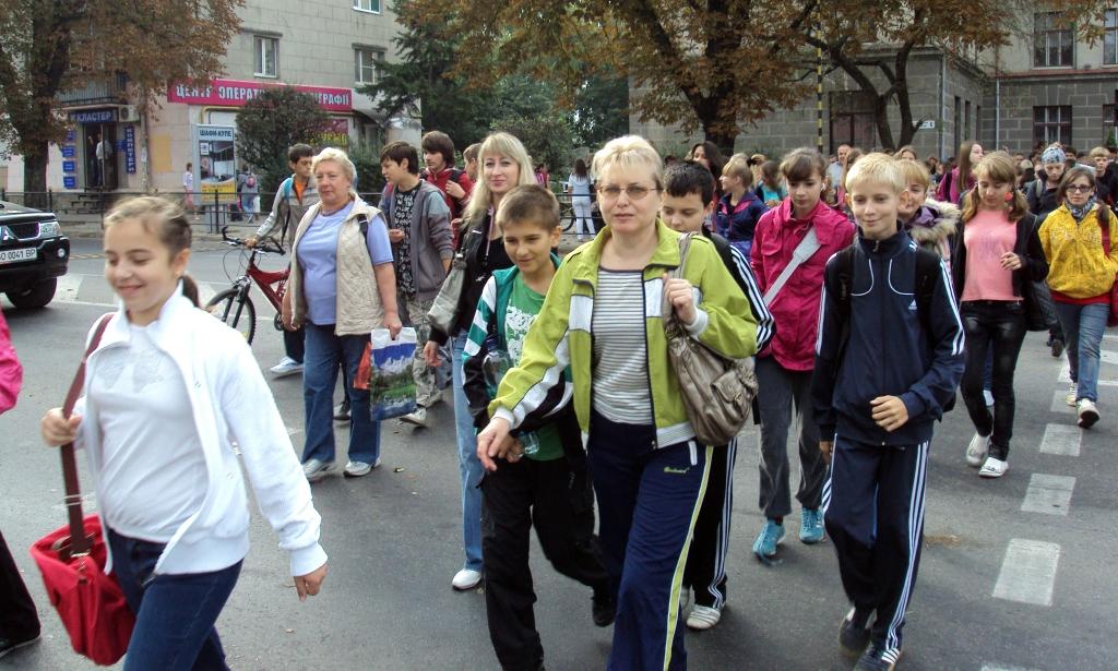 tygden_zdorovjya_2011_089