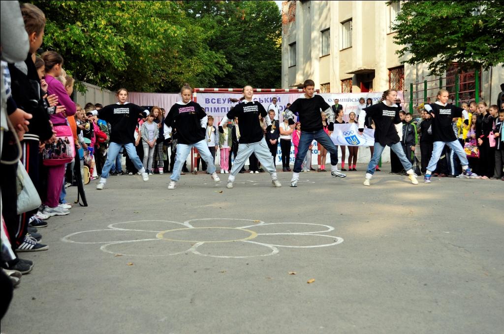 tygden_zdorovjya_2011_111