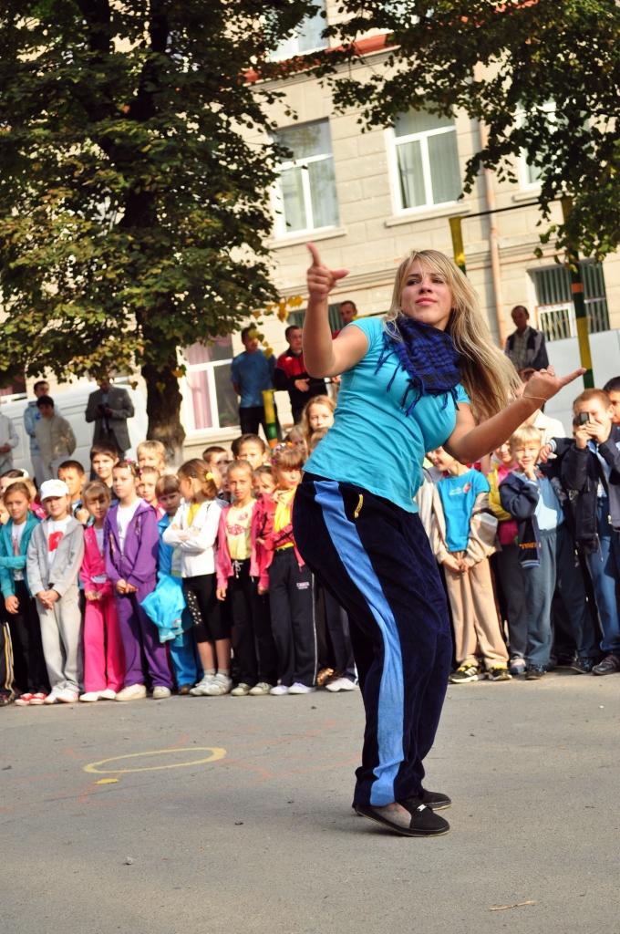 tygden_zdorovjya_2011_115