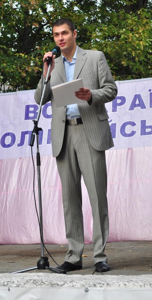 tygden_zdorovjya_2011_125