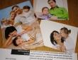 Відкриті родинні студії