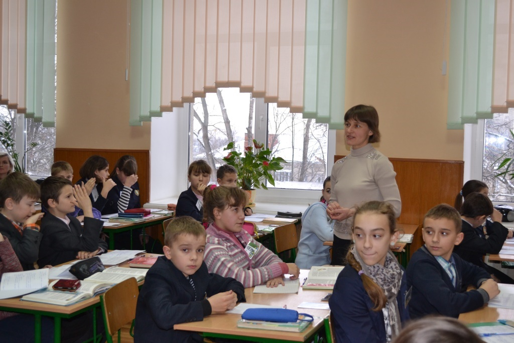 Флешар Олександра Богданівна