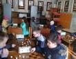 Вітаємо призерів обласних змагань з шашок «Біла тура»