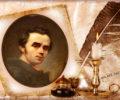 Літературно-мистецький конкурс «Стежками безсмертного Кобзаря»