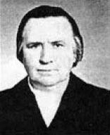 Стукан Килина Василівна