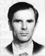Буган Юрій Васильович