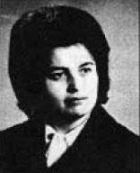 Гутенюк Ольга Миколаївна