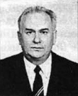 Кордуба Олександр Володимирович