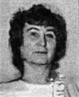 Рибальченко Катерина Василівна