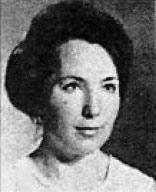 Михайлова Ольга Прокопівна