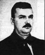 Росоловський Володимир Олексійович
