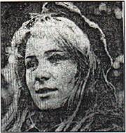Люда Балдис