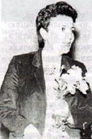 Ж.ХАНЗЕЛ