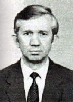 Андрій ФЛІССАК