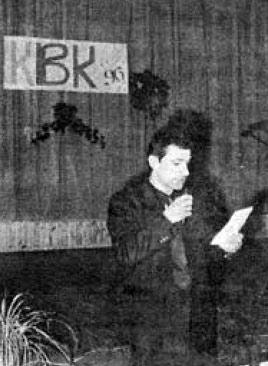 Остапчук Олександр Миколайович.