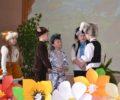 Фестиваль казок
