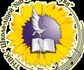 Школа-Ліцей №6 м.Тернопіль